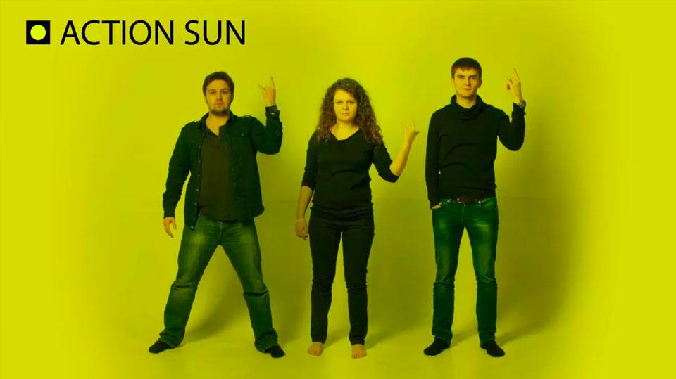 action_sun