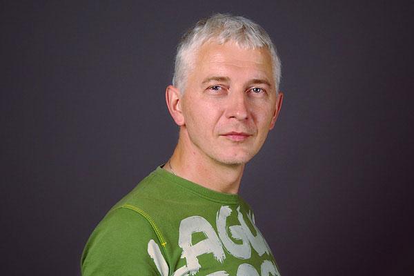 vasiliy-andreev