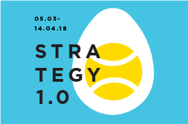 05.03 / STRATEGY 1.0