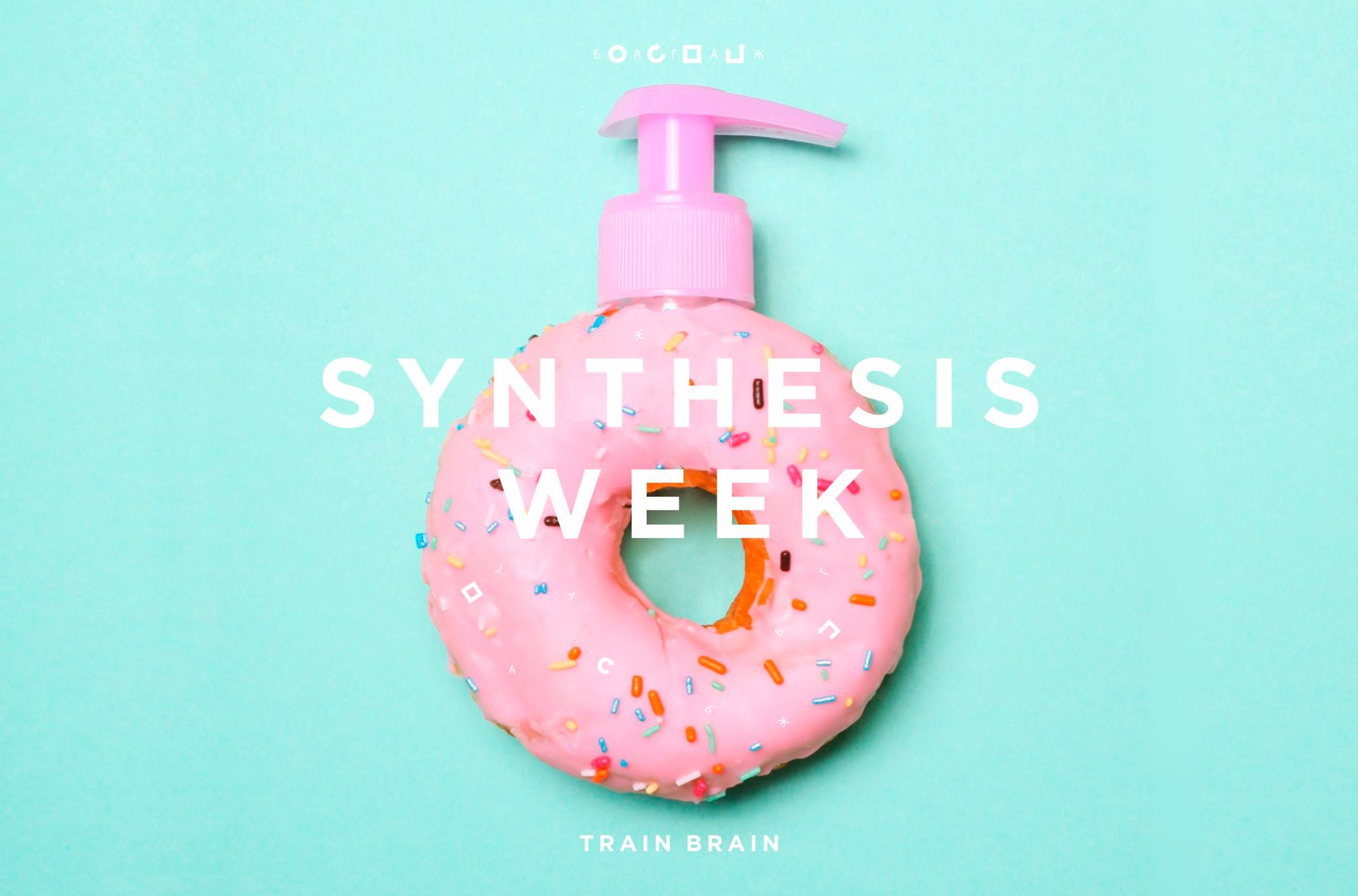 09_august_2016_SYNTHESIS WEEK