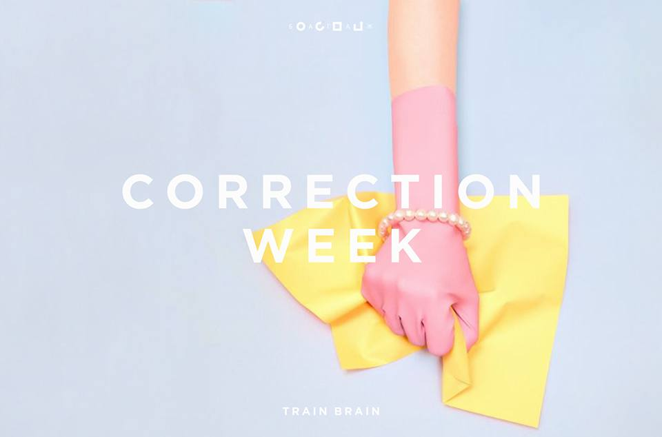 19_december_2016_CORRECTION WEEK