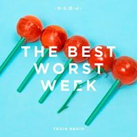 20_december_2016_THE BEST WORST WEEK