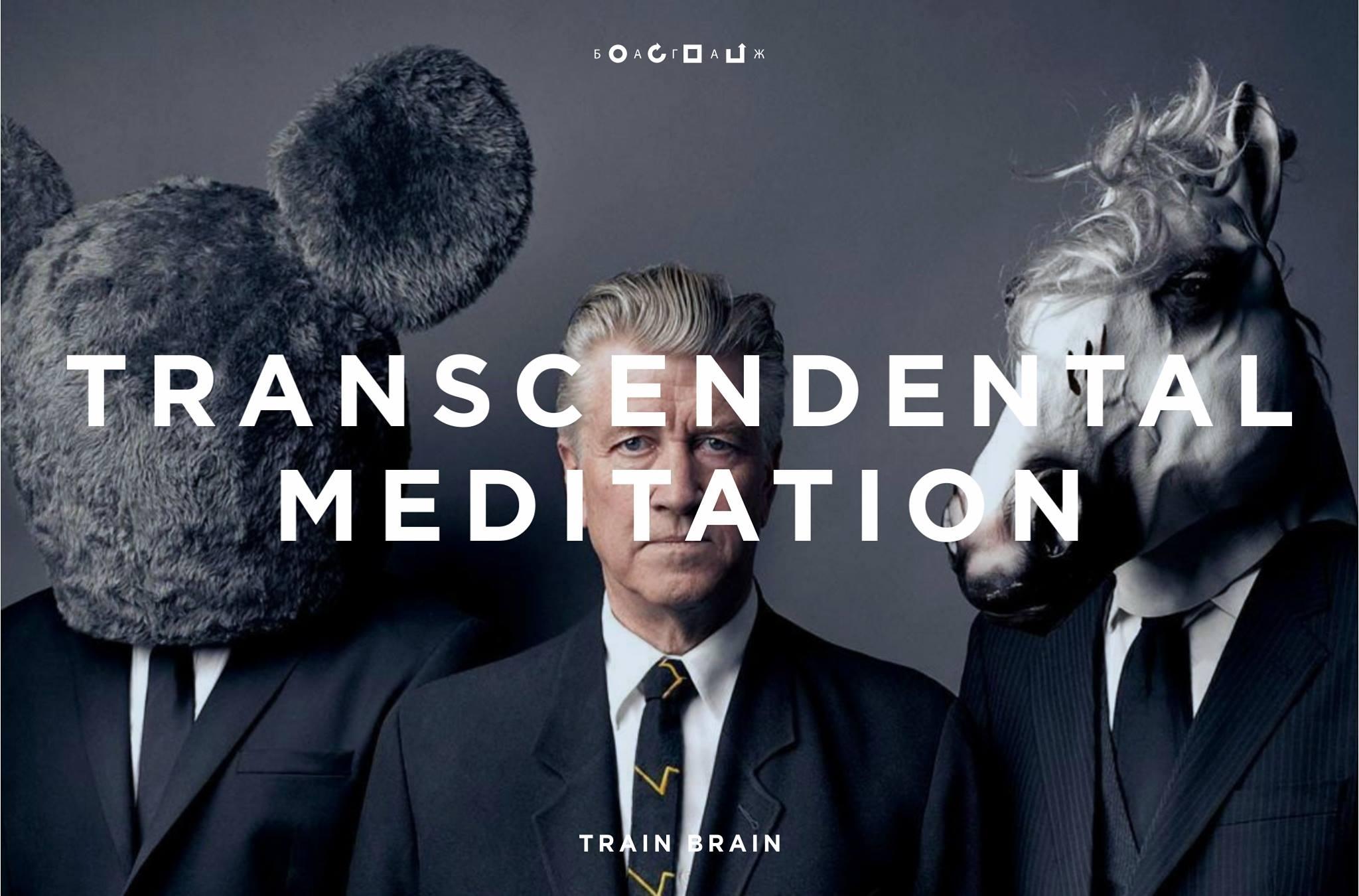 54_november_2017_TRANSCENDENTAL MEDITATION