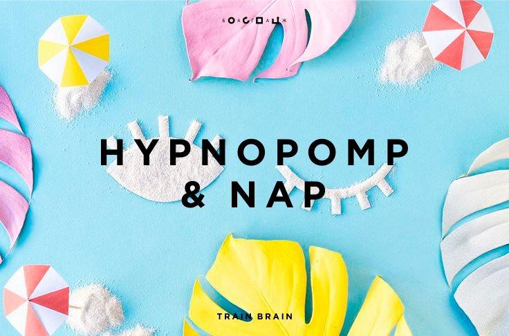 55_december_2017_HYPNOPOMP & NAP