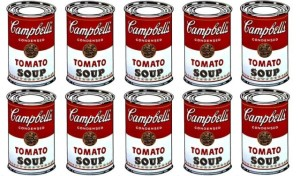 campbell-soup-andy-warhol