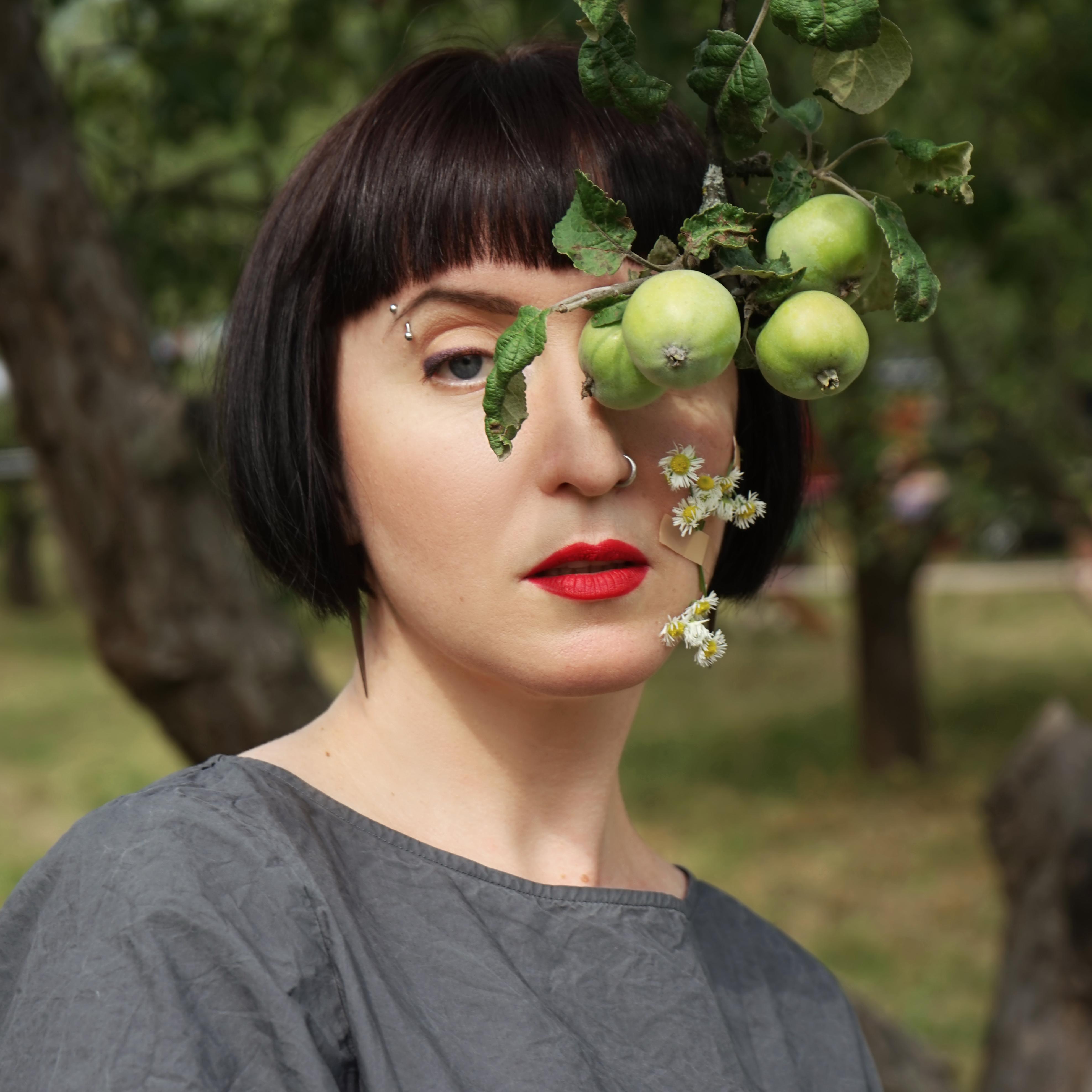 DSC08675 - Наталья Руденко